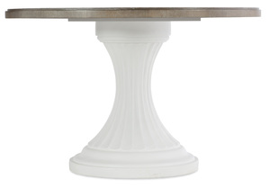 Thumbnail of Hooker Furniture - Round Pedestal Dining Table