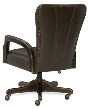 Thumbnail of Hooker Furniture - Desk Chair