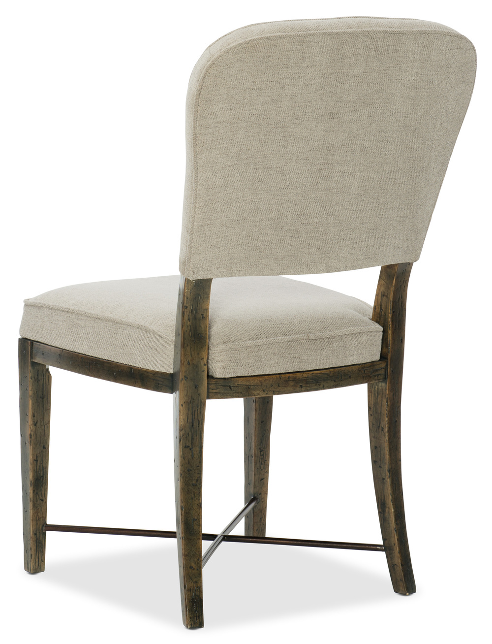 Hooker Furniture - Upholstered Side Chair