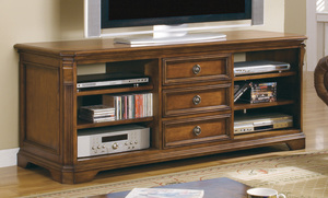 Thumbnail of Hooker Furniture - Brookhaven TV Console
