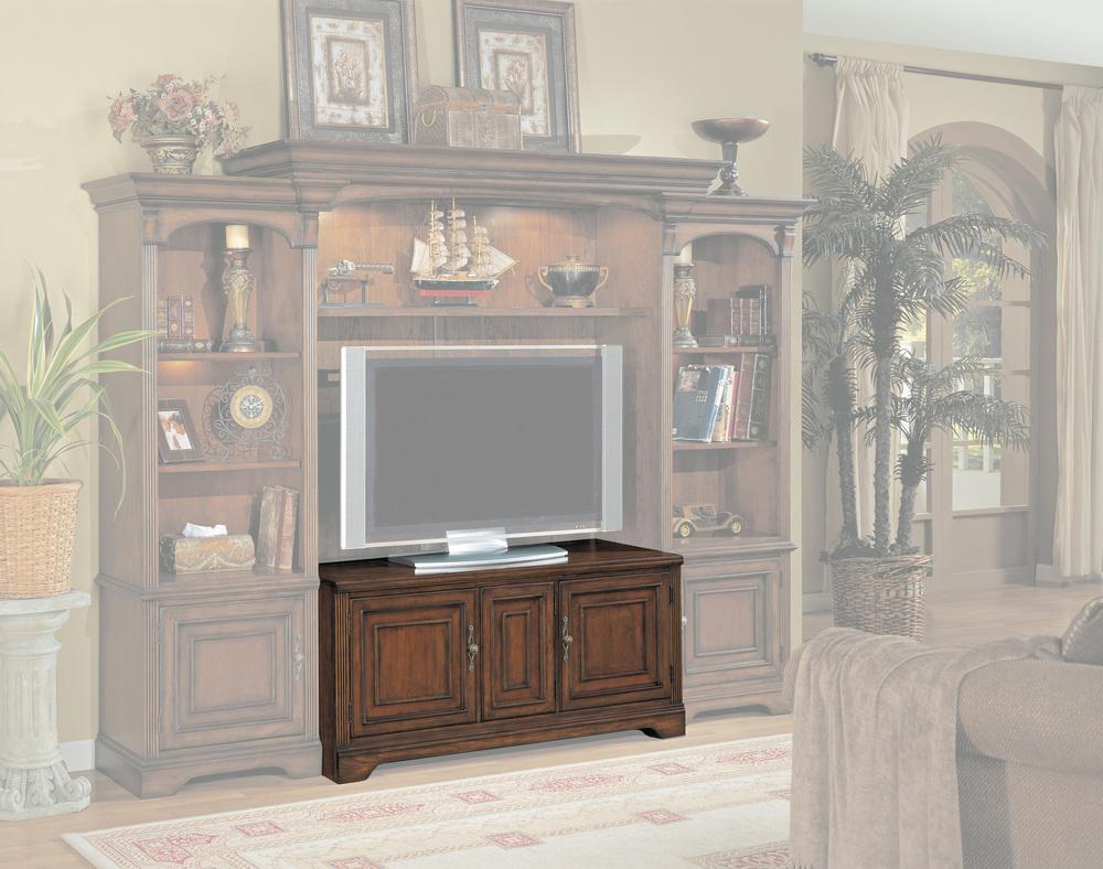 Hooker Furniture - Console