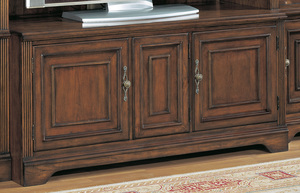 Thumbnail of Hooker Furniture - Console
