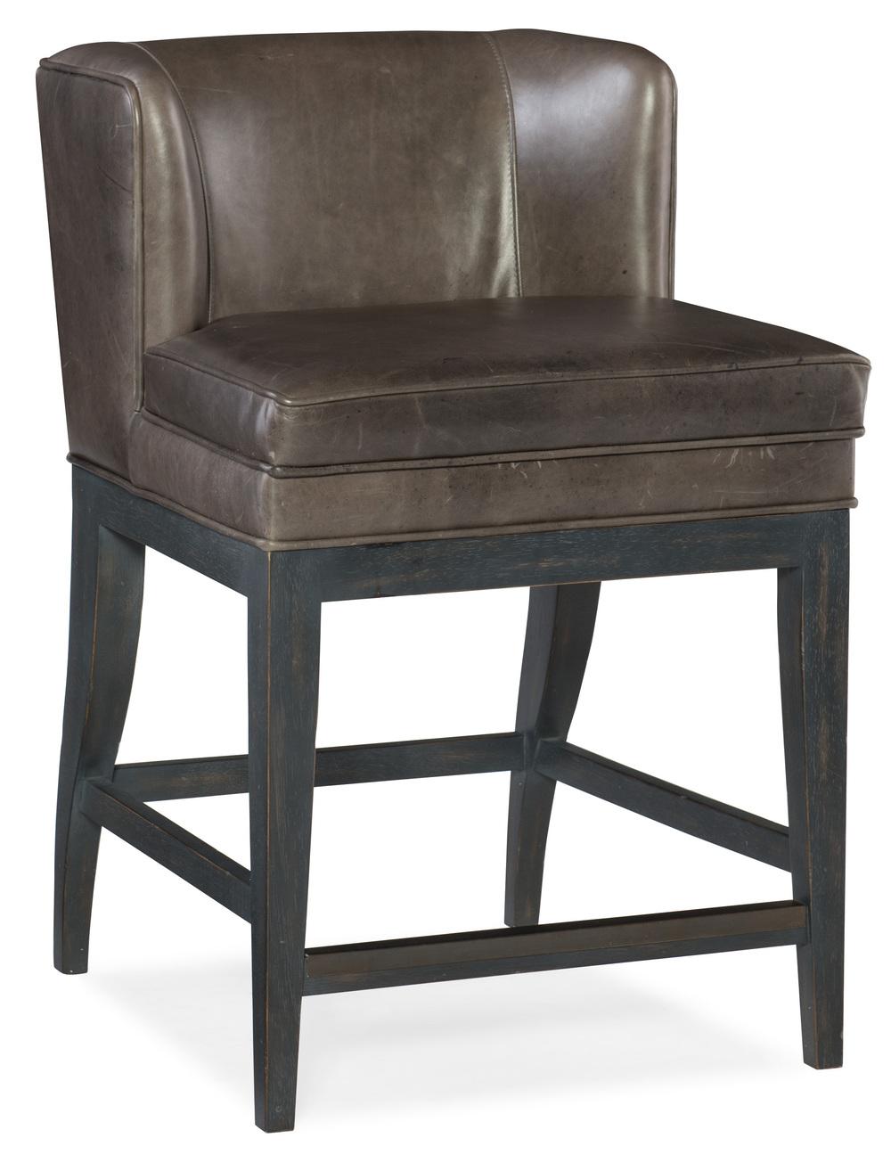 Hooker Furniture - Sangria Counter Stool