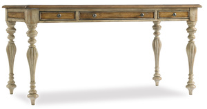Thumbnail of Hooker Furniture - Jada Contemporary Counter Stool
