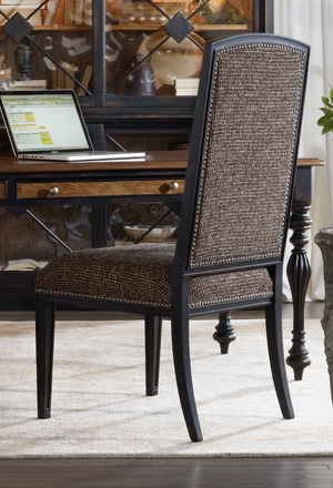 Thumbnail of Hooker Furniture - Mirage Side Chair