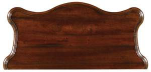 Thumbnail of Hooker Furniture - Waverly Place Shaped Hall Console