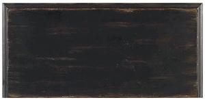 Thumbnail of Hooker Furniture - Chest