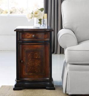 Thumbnail of Hooker Furniture - Grandover Chairside Chest