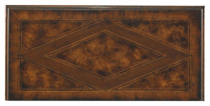 Thumbnail of Hooker Furniture - Grandover Two Drawer/Two Door Chest
