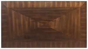 Thumbnail of Hooker Furniture - Kinsey Utility File