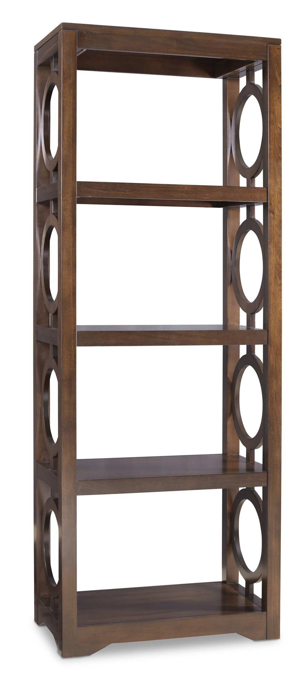 Hooker Furniture - Kinsey Etagere