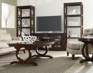 Thumbnail of Hooker Furniture - Kinsey Etagere