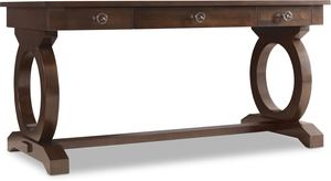 Thumbnail of Hooker Furniture - Kinsey Writing Desk