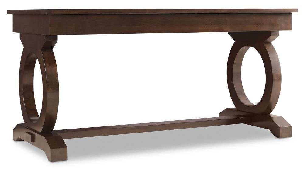 Hooker Furniture - Kinsey Writing Desk