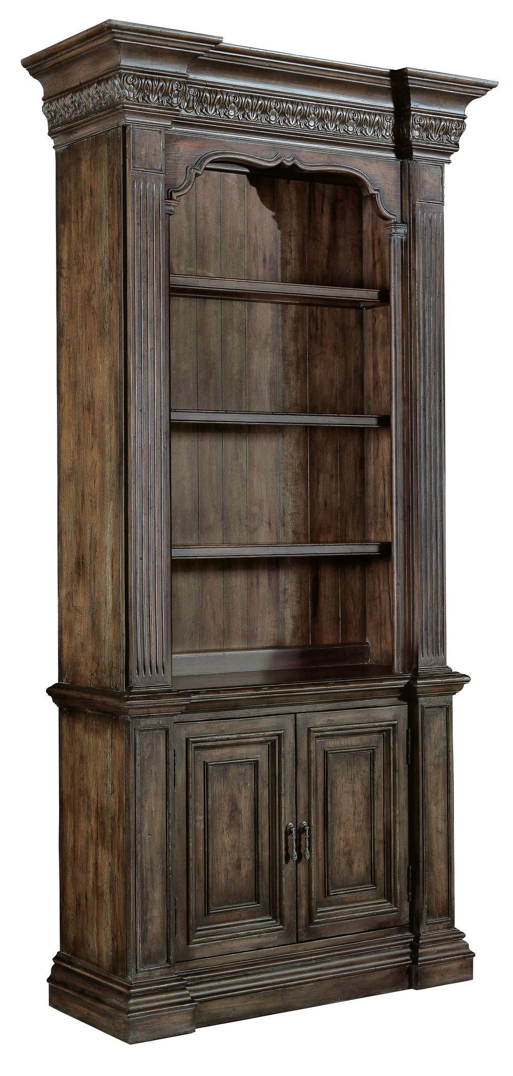 Hooker Furniture - Rhapsody Bookcase