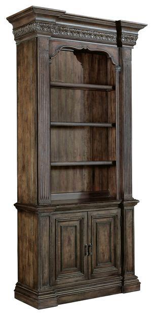 Thumbnail of Hooker Furniture - Rhapsody Bookcase