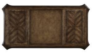 Thumbnail of Hooker Furniture - Rhapsody Executive Desk