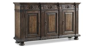Thumbnail of Hooker Furniture - Rhapsody Credenza