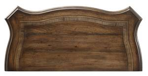 Thumbnail of HOOKER FURNITURE CO - Rhapsody Five Drawer Chest