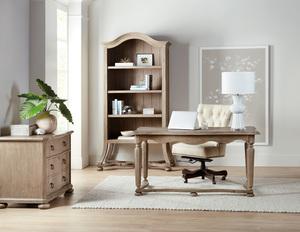 Thumbnail of Hooker Furniture - Corsica Bookcase