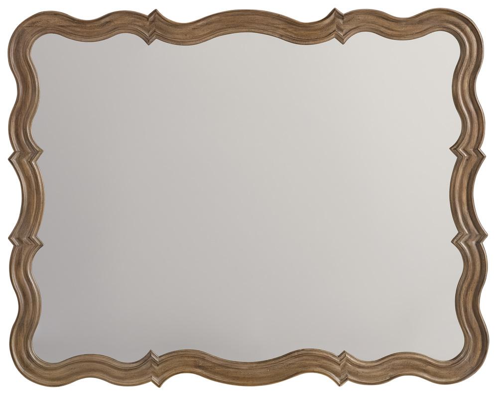 Hooker Furniture - Corsica Mirror