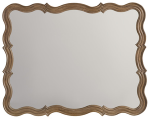 Thumbnail of Hooker Furniture - Corsica Mirror
