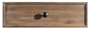 Thumbnail of Hooker Furniture - Corsica Chest on Chest