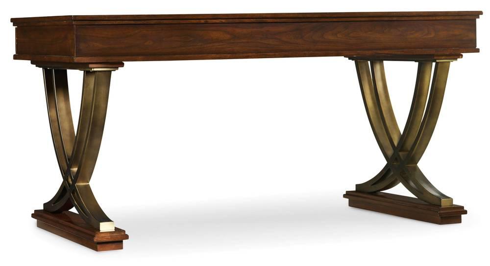 Hooker Furniture - Palisade Writing Desk