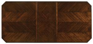 Thumbnail of Hooker Furniture - Palisade Rectangular Dining Table
