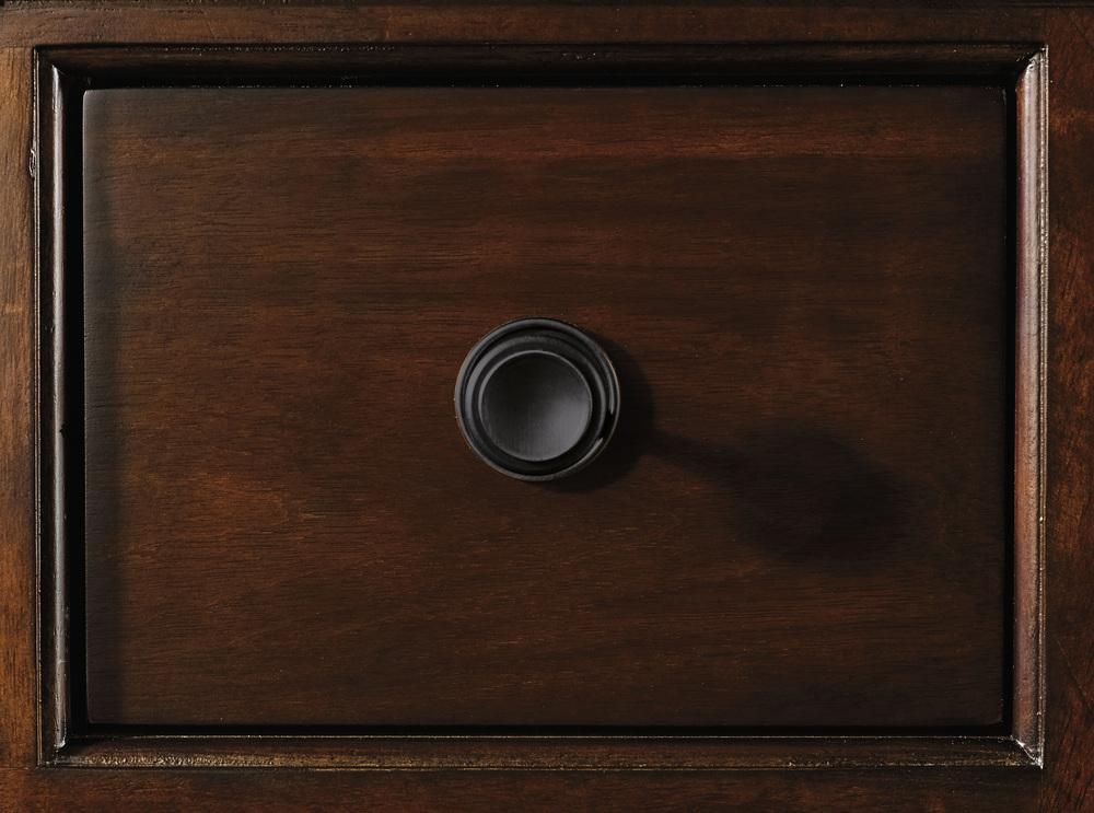 Hooker Furniture - Palisade Dresser