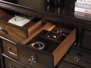 Thumbnail of Hooker Furniture - Palisade Dresser