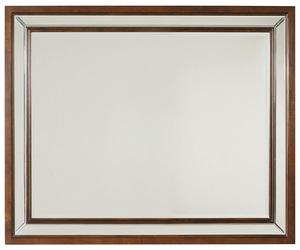 Thumbnail of Hooker Furniture - Palisade Landscape Mirror