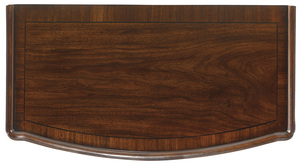 Thumbnail of Hooker Furniture - Palisade Three Drawer Nightstand
