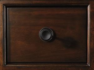 Thumbnail of Hooker Furniture - Palisade Two Drawer Nightstand