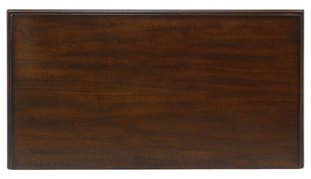 Hooker Furniture - Palisade Two Drawer Nightstand
