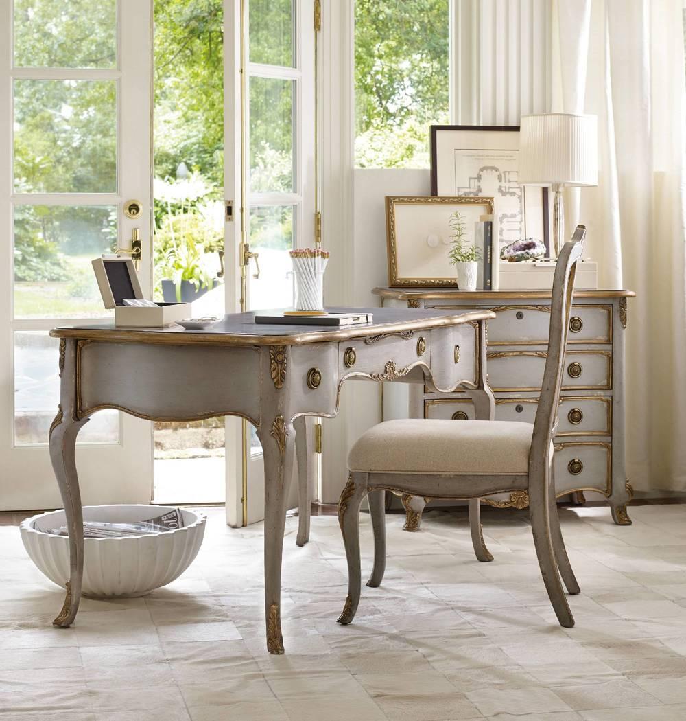 Hooker Furniture - Writing Desk
