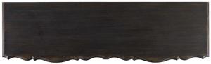 Thumbnail of Hooker Furniture - Corsica Dark Eight Drawer Dresser
