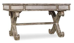 Thumbnail of Hooker Furniture - Mirrored Writing Desk