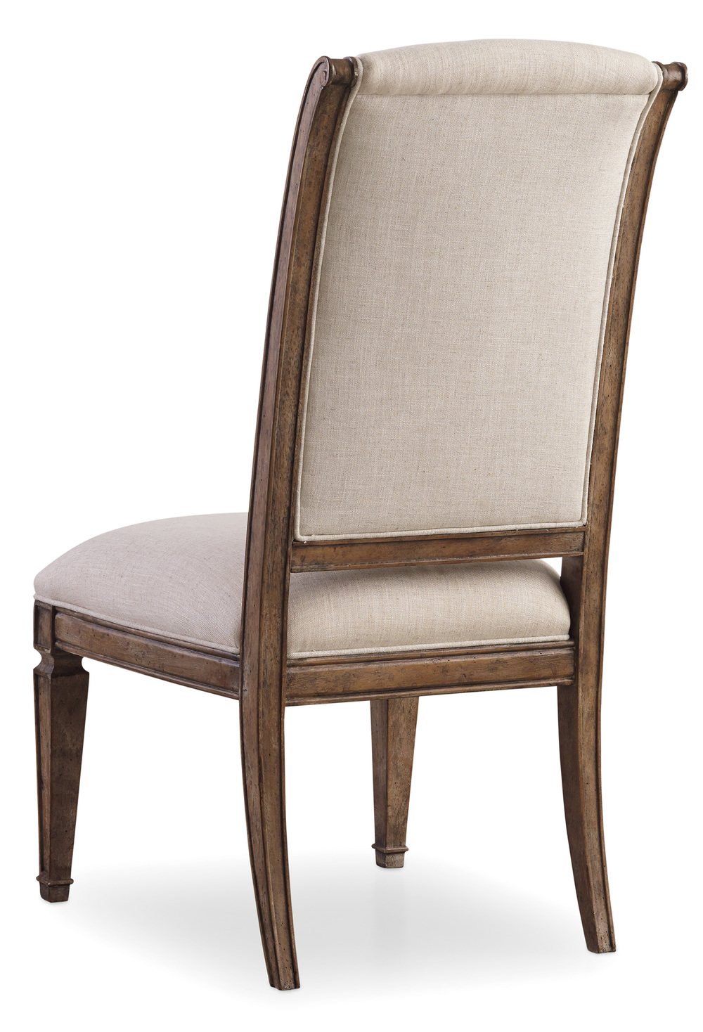 Hooker Furniture - Solana Upholstered Side Chair