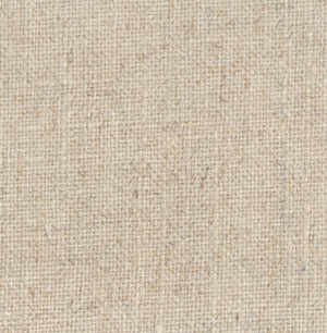 Thumbnail of Hooker Furniture - California King Upholstered Mantle Panel Bed
