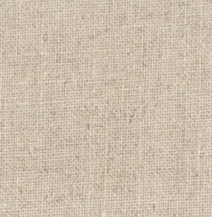 Thumbnail of Hooker Furniture - King Upholstered Mantle Panel Bed