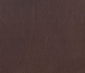 Thumbnail of Hooker Furniture - Tynecastle Side Chair