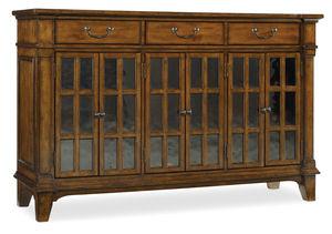 Thumbnail of Hooker Furniture - Tynecastle Buffet