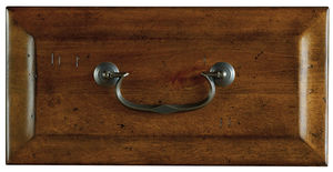 Thumbnail of Hooker Furniture - Tynecastle Dresser