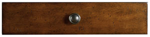 Thumbnail of Hooker Furniture - Tynecastle Chest