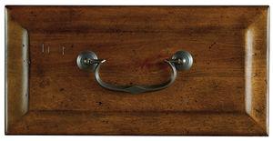 Thumbnail of Hooker Furniture - Tynecastle Bachelor's Chest