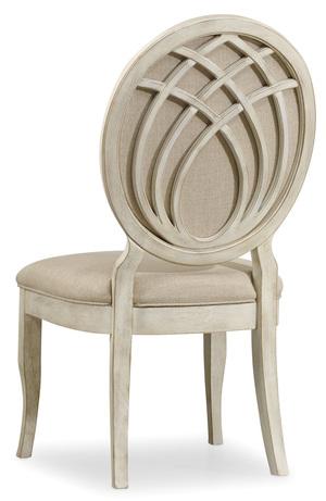 Thumbnail of Hooker Furniture - Sunset Point Upholstered Side Chair