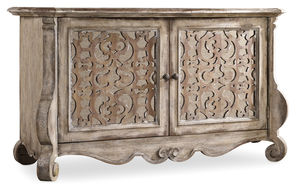 Thumbnail of Hooker Furniture - Chatelet Buffet