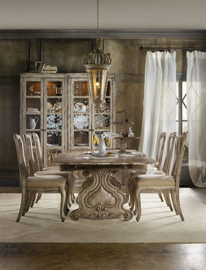 Thumbnail of Hooker Furniture - Chatelet Bunching Curio