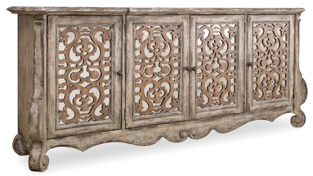 Hooker Furniture - Chatelet Credenza
